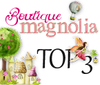 Boutique Magnolia