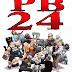 BOOK: Pugad Baboy 24