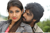 Q Premaku Chavuku Movie stills-thumbnail-1
