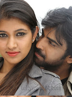 Q Premaku Chavuku Movie stills-cover-photo