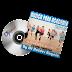 CD MUSICA PARA ACADEMIA - AS MELHORES 2015 (SEM VINHETAS) BY DJ HELDER ANGELO