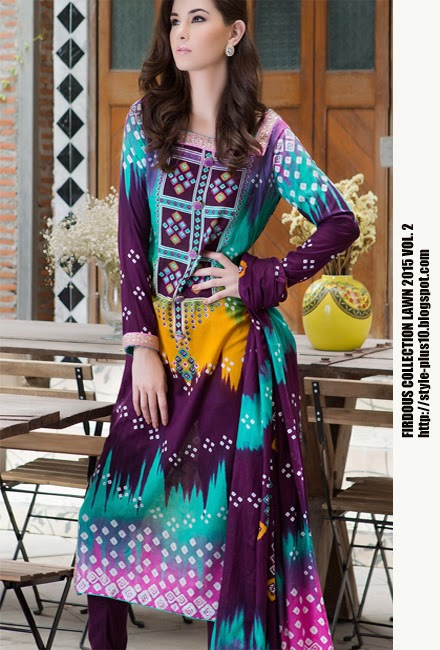 19247-b-firdous-collection-lawn-volume-2