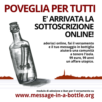 http://www.message-in-a-bottle.org/
