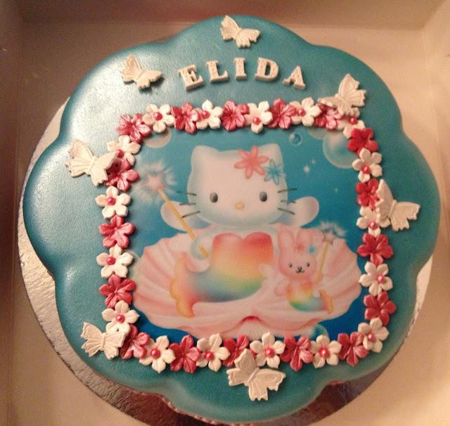 http://4.bp.blogspot.com/-wnOv-rlZTj8/UKQjzdxc6DI/AAAAAAAAALE/LbHGOUNnrqw/s640/elida.jpg