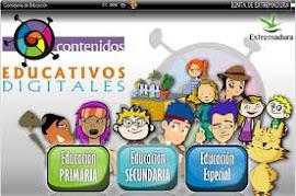 CONTIDOS DIXITAIS