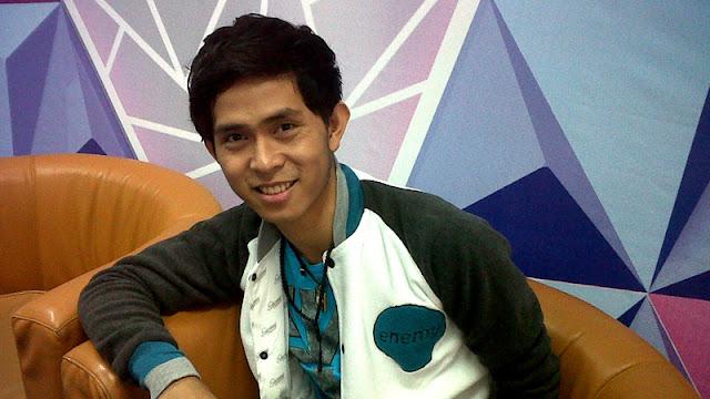 Cakra Chan http://www.asalasah.net