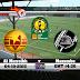 مشاهدة مباراة مازيمبي والمريخ بث مباشر بي أن سبورت Mazembe vs Al Merreikh
