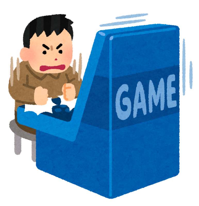 http://4.bp.blogspot.com/-wnRK7zokKhE/V8VE-yn8OiI/AAAAAAAA9Wo/9I4o2Dx128ESgVVvI9CC9LgPbQTwlTIFACLcB/s800/game_kyoutai_tataku.png