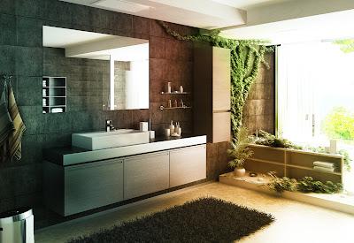 bathroom http://homeinteriordesignideas1.blogspot.com/