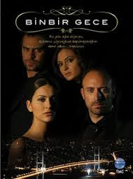 Sinopsis Shehrazat Drama Turki ANTV dan Daftar Pemainya