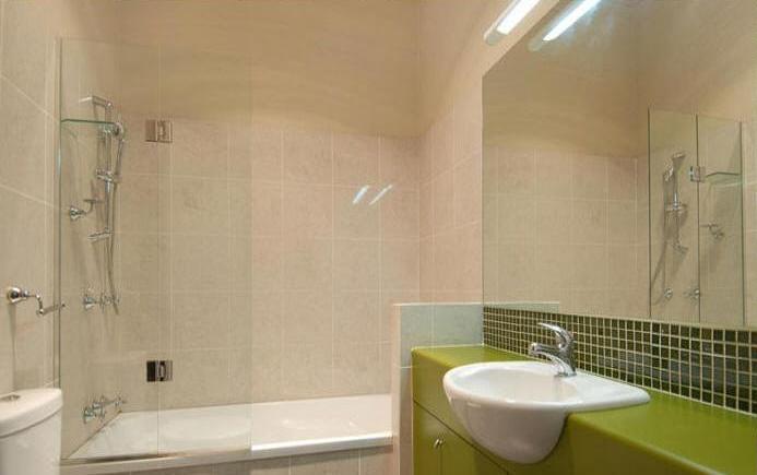 Ba os modernos muebles de ba o modernos - Fotos de muebles de bano modernos ...