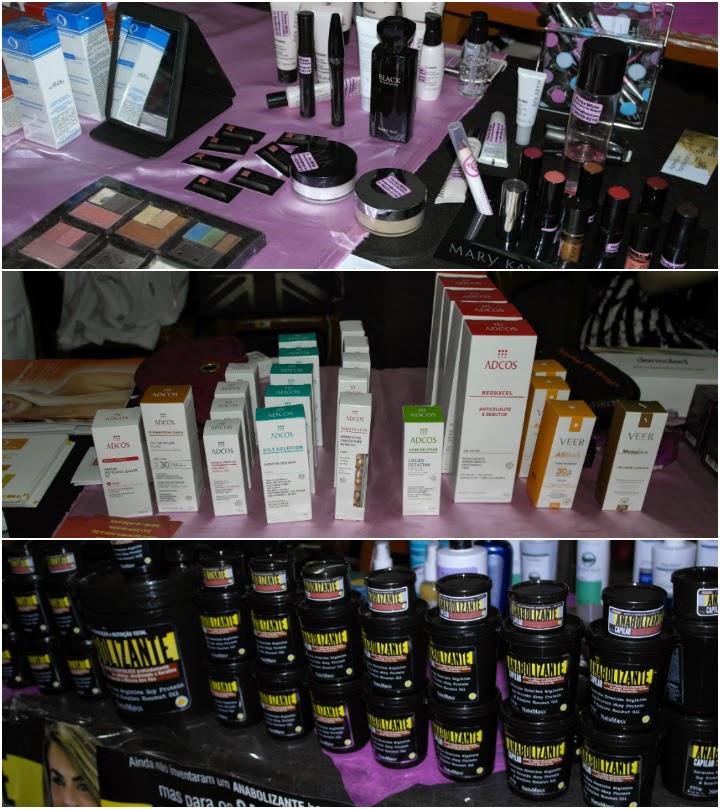 EBSA- Yenzah-encontro-de-blogueiras-simone-aline-anabolizante-de-cabelo-adcos-mary-kay-3