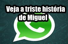 Pobre Miguel