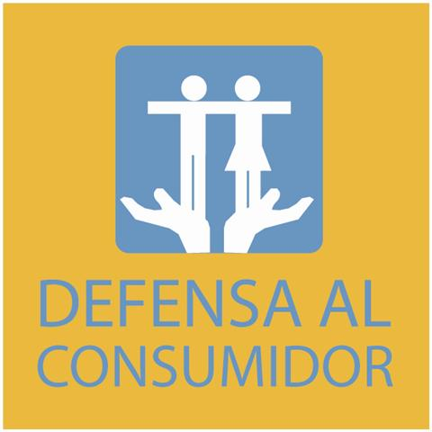 leyes defensa: