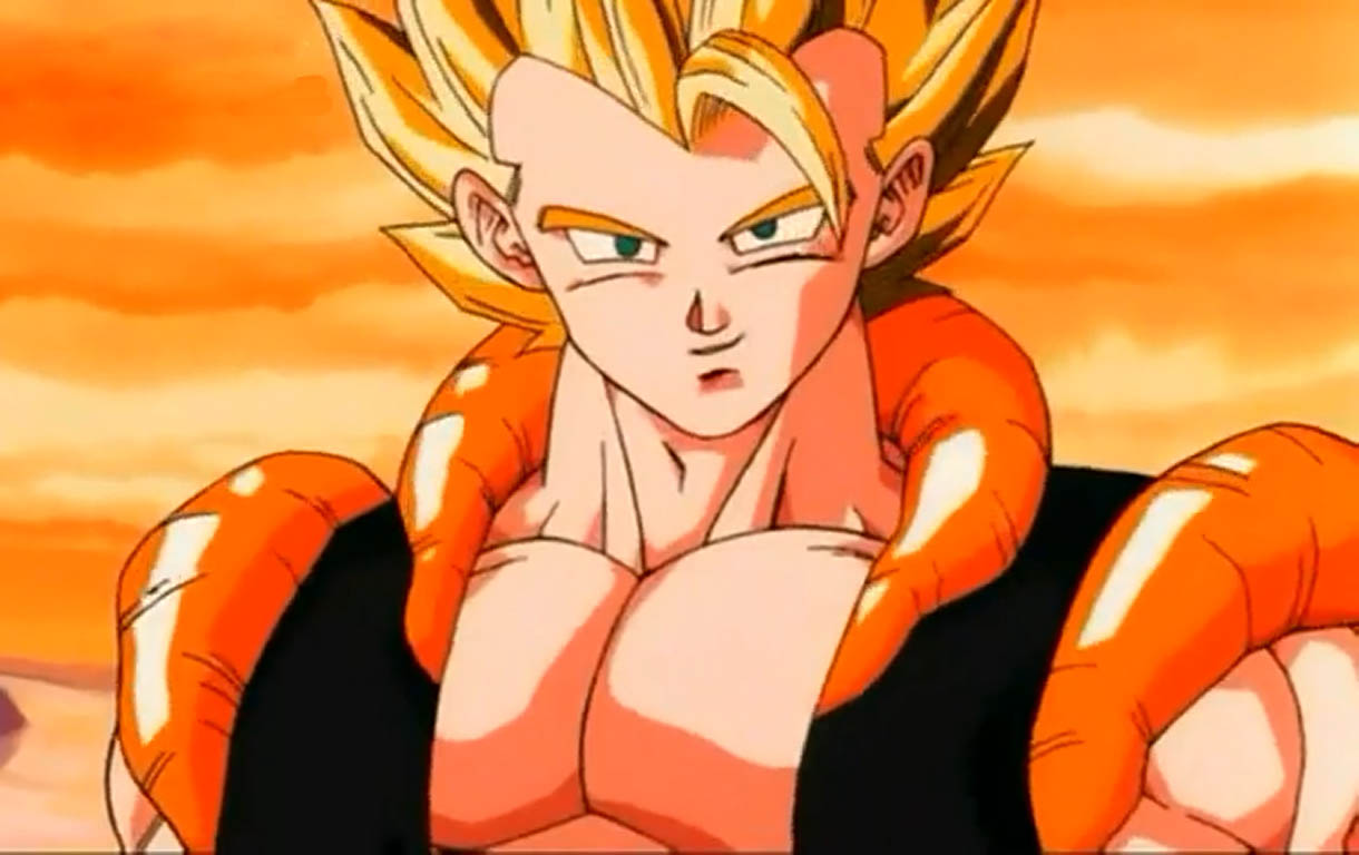 free famous cartoon pictures dragon ball z pictures super saiyan
