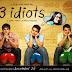 3 idiots - 3 Avanak