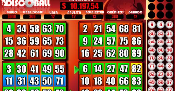 Jogos de casino online  Jogar Blackjack online gratis