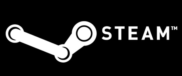 Steam Announces Family Sharing