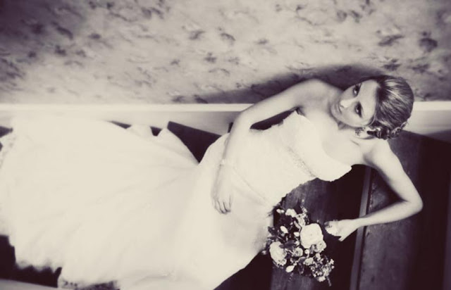 A Lowcountry wedding blogs showcasing daily Charleston weddings, Myrtle Beach weddings and Hilton Head weddings and orchard house, connection photography, Charleston wedding blogs, Hilton Head wedding blogs and Myrtle Beach wedding blogs