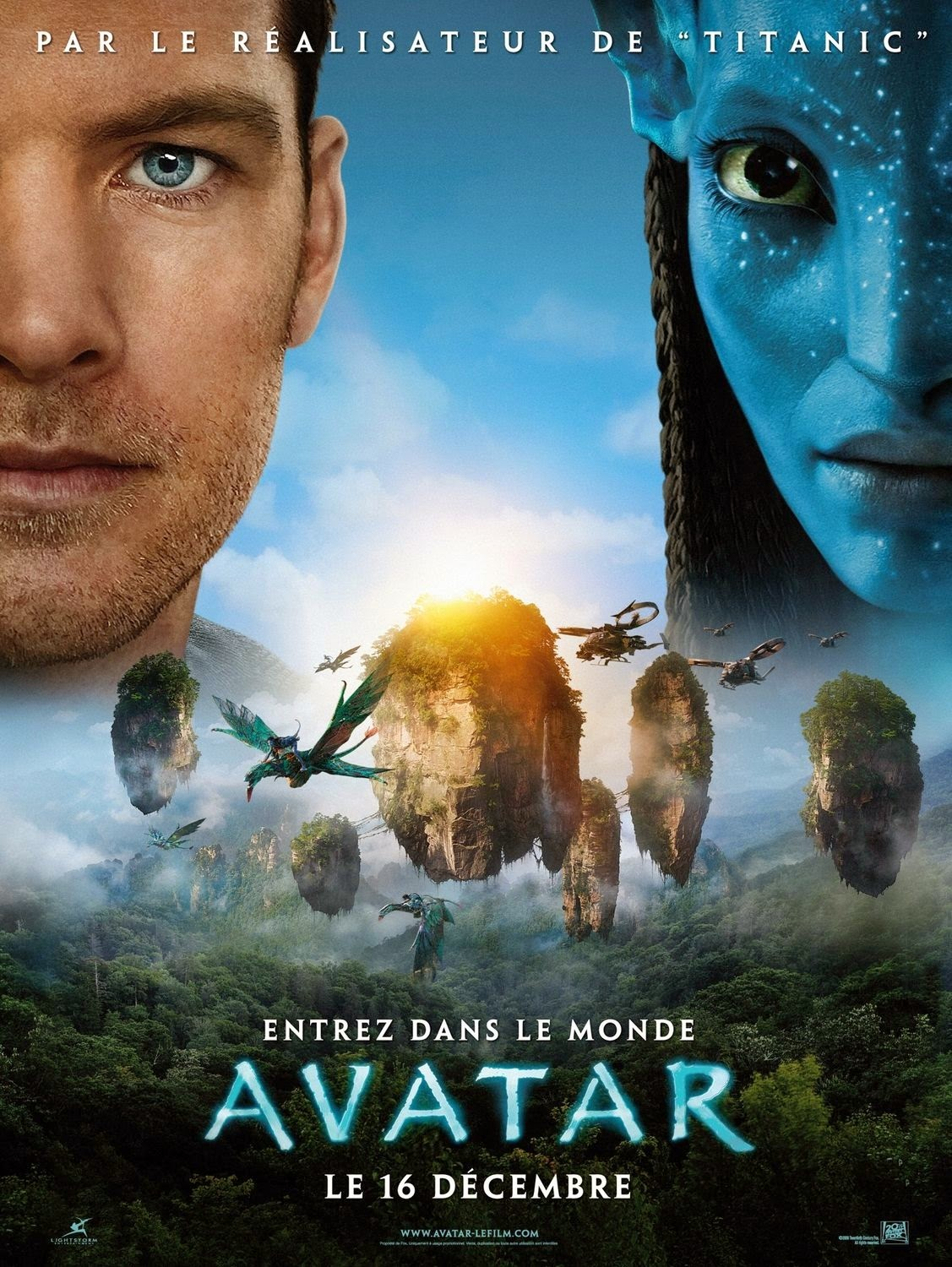 avatar 2009 – official home pubfilm