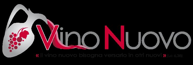 Vino Nuovo