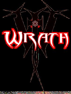 wrathlogo+swtor+guild.png