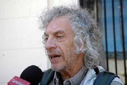 EFECTOS BIOLÓGICOS SALUD RAUL MONTENEGRO