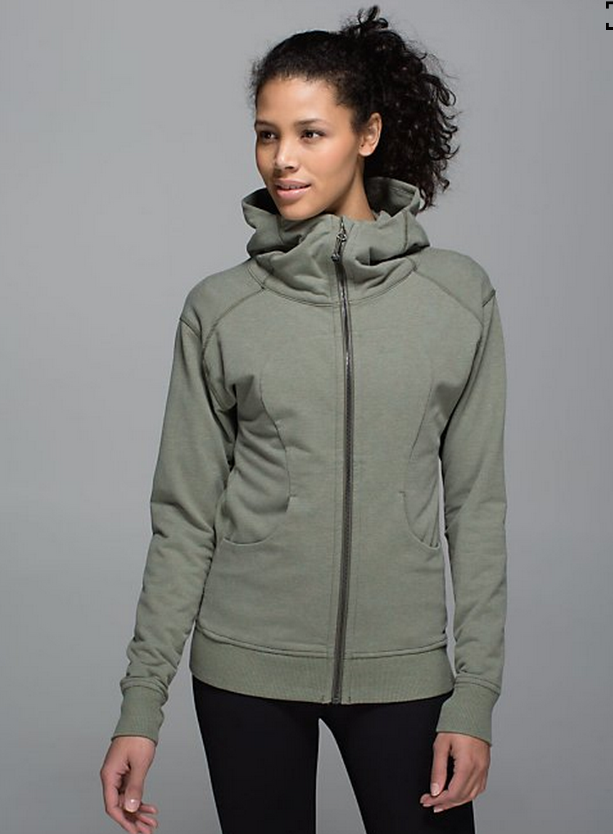 http://www.anrdoezrs.net/links/7680158/type/dlg/http://shop.lululemon.com/products/clothes-accessories/jackets-and-hoodies-hoodies/On-The-Daily-Hoodie?cc=17493&skuId=3595256&catId=jackets-and-hoodies-hoodies