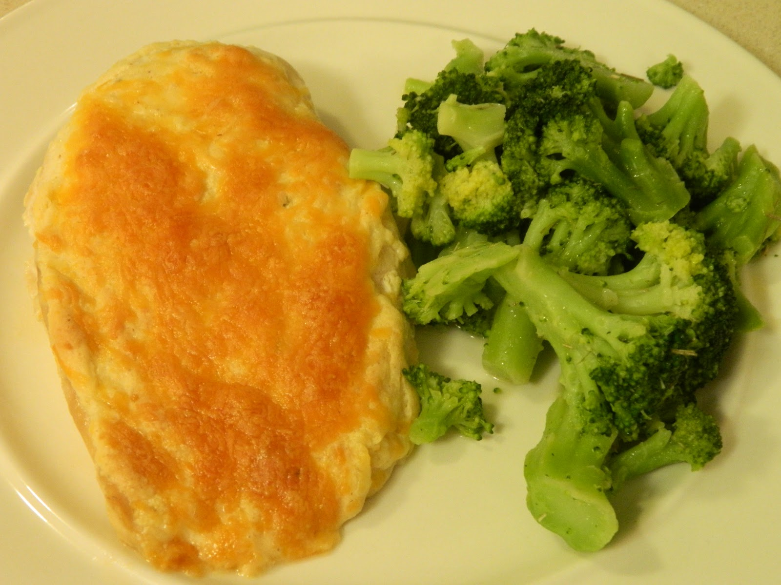 Ginny 39 S Low Carb Kitchen Chicken Parmesan Bake And