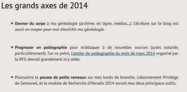 http://darverne-et-darmorique.blogspot.fr/2013/12/le-point-sur-mon-annee-genealogique.html
