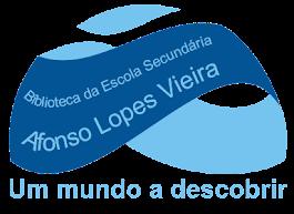 Logotipo da BE da ESALV