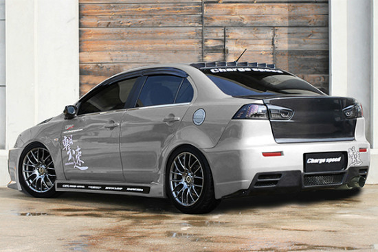 2013 mitsubishi lancer fast speedy cars. Black Bedroom Furniture Sets. Home Design Ideas