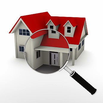 Inmobiliaria lima per c mo saber cu nto cuesta mi casa - Valor de una casa ...