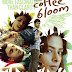 Coffee Bloom (2015) Hindi Movie DVDRip 700mb Download