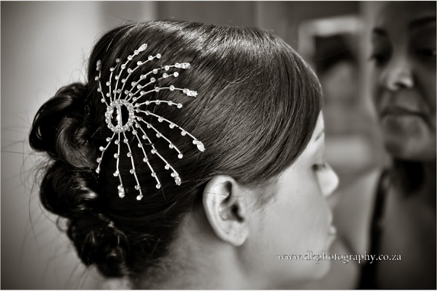 DK Photography Slideshow-027 Maralda & Andre's Wedding in  The Guinea Fowl Restaurant  Cape Town Wedding photographer