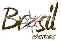 ..:: Brasil Adventures ::..