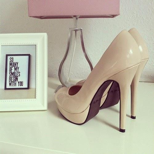 Zapatos elegantes de noche baratos