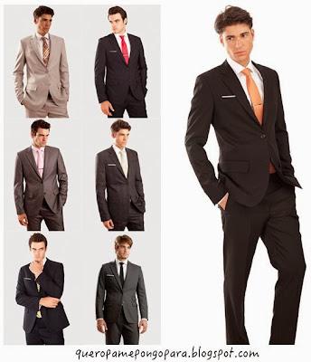 Ropa a la moda para hombre 2015 Taringa! - imagenes de ropa para hombres