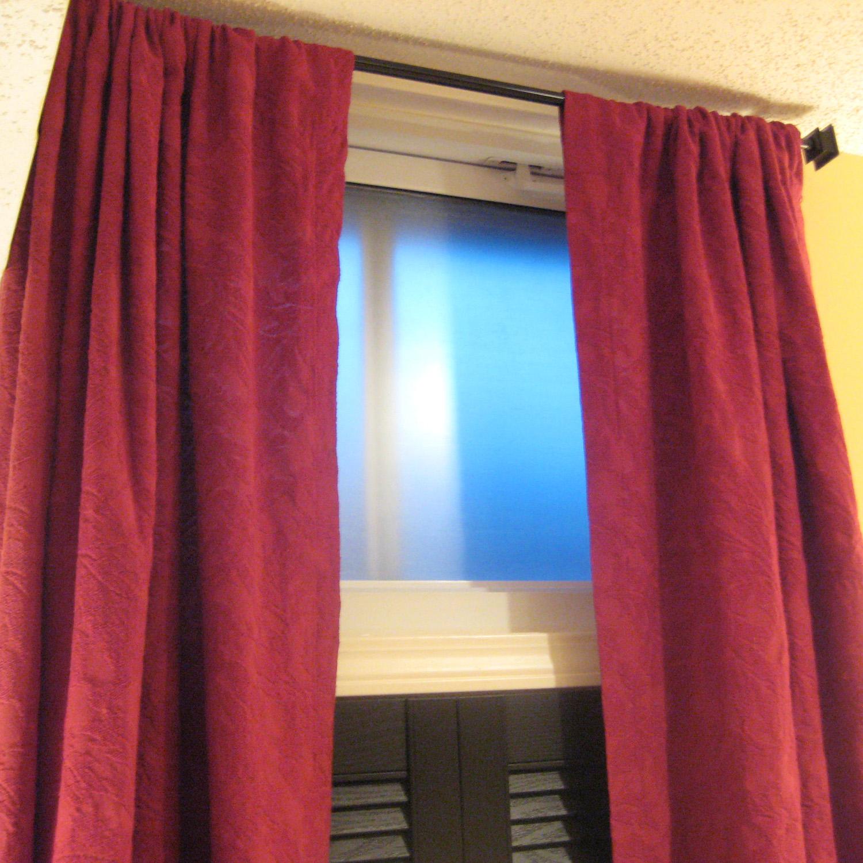 tallgrass design basement window solution