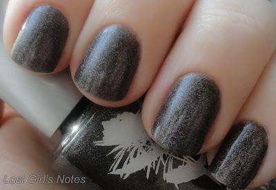 priti nyc lambstail cactus nail polish swatches