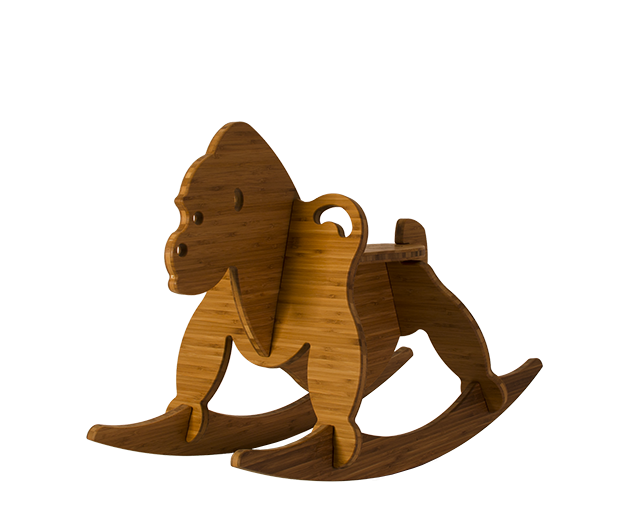 ... Site For Woodworking Plans: Elephant Rocking Horse Plans Wooden Plans