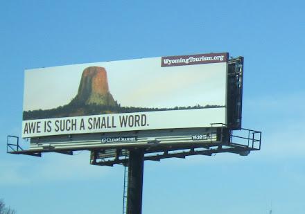 Billboard Wisdom