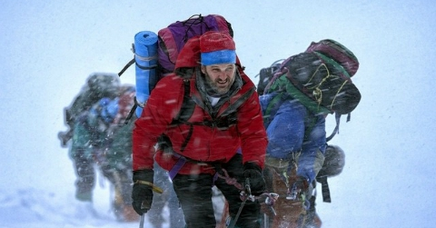 everest-movie-josh-brolin