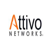Attivo Freshers Off Campus Drive 2015