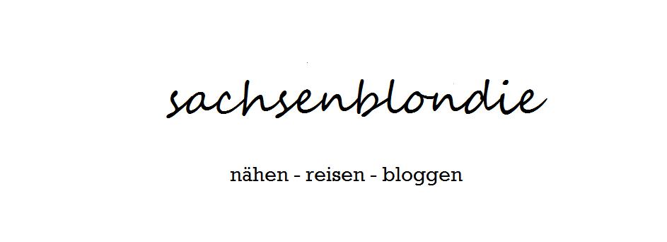 sachsenblondie