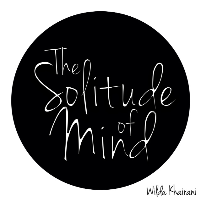 The Solitude of Mind