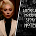 'American Horror Story: Hotel' - 5x11: 'Battle Royale' (Inglés)