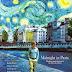 Yazarlar ve Sanatçılarla Buluşma: Midnight in Paris