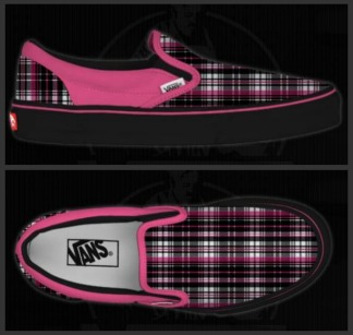 fcdc2effb79a Buy how to design your own vans   60% OFF!