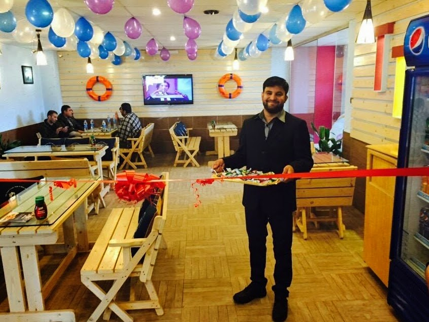 http://www.telegraph.co.uk/foodanddrink/foodanddrinknews/11429322/Afghanistans-first-fish-and-chip-shops-opens-in-Kabul.html